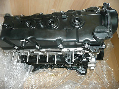 Toyota 1kd Ftv Engine 3 0 D4d Turbo Diesel 2002 2008